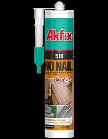 510 No Nail Pu Montage Adhesive