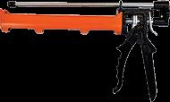 AKT351