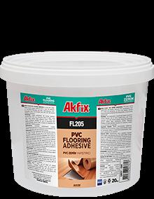FL205 PVC Flooring Adhesive