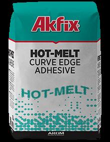 HM226 EVA Hot Melt Curve Edge Banding Adhesive
