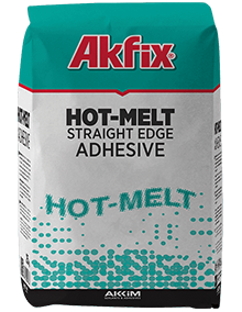 HM774 EVA Hot Melt Straight Edge Banding Adhesive