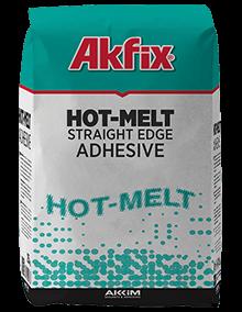 HM788 EVA Hot Melt Straight Edge Banding Adhesive