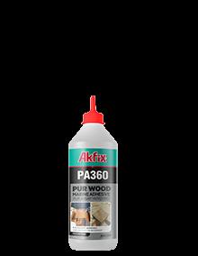 PA360 PUR Wood Glue (Marine Adhesive)