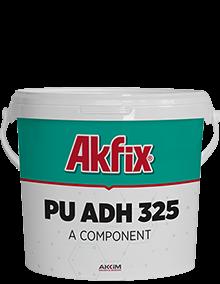 PU ADH 325 Artificial Grass Adhesive