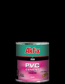 R306 PVC Cement