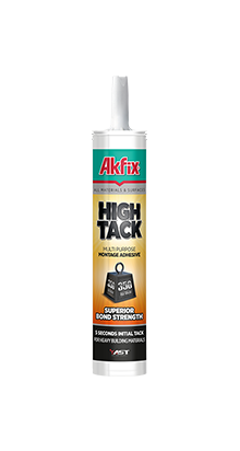MS High Tack Ast Polymer