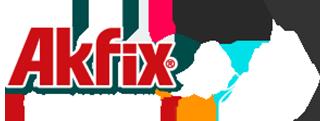 Akfix Algérie